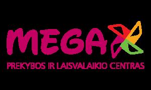 logo_su_vejo_maluneliu